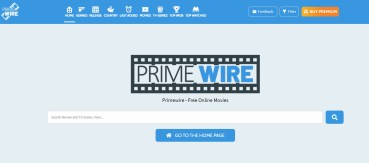 Best Primewire Alternatives