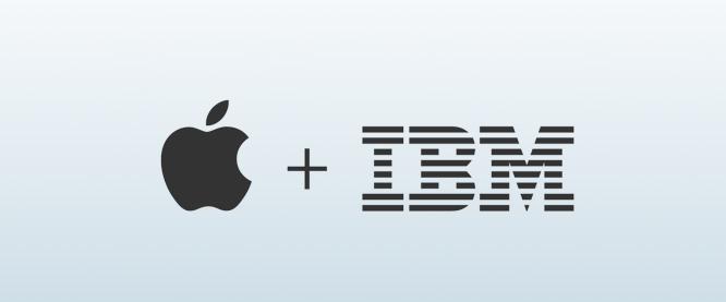 Apple   iPad in Business