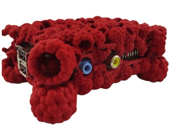 raspberrypicase-100362962-large