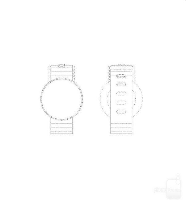 Moto-360-like-Samsung-smartwatch (1)