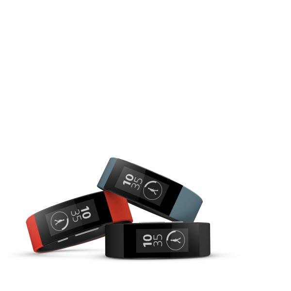 07_SmartBand_Talk_Group_Black.jpg;low