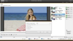 NV 2015 Authoring_Change DIsc Format on the fly_2