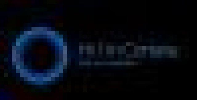Cortana : Αναβαθμίζεται και πλέον, υπενθυμίζει γενέθλια