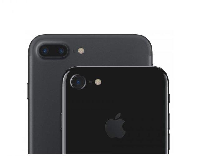 Οδηγός DFU, Recovery Mode και Hard Reset για τα iPhone 7/7 Plus