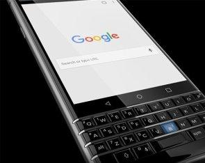 BlackBerry-KeyOne9
