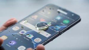 Galaxy S8 Active: H νέα version για βαριά χρήση