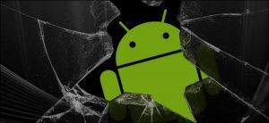 Οδηγός: Root για κάθε Android smartphone χωρίς PC! (2017 edition)