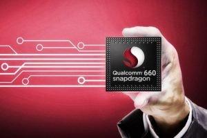 Qualcomm: Την ερχόμενη Τρίτη ανακοινώνεται ο Snapdragon 660