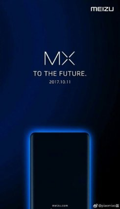 Meizu-mx7-1