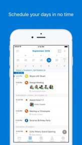 Outlook-for-iOS (2)