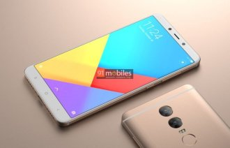 Xiaomi-Redmi-Note-5-concept-render-6-800x514