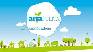 "CNR: ""NEGLI ULTIMI 40 ANNI IN ITALIA L'ARIA E' PIU' PULITA"""