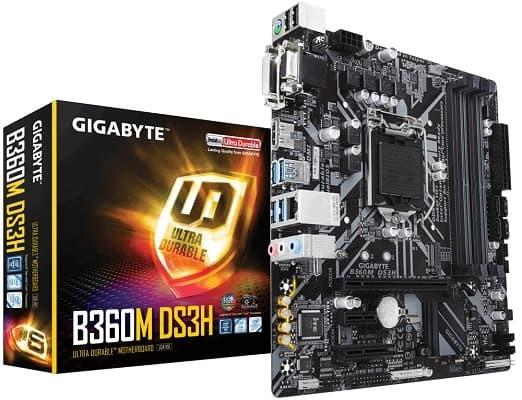 Best Motherboard For Gaming 2019