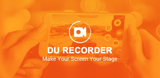 Image result for DU Recorder