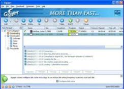 best free download manager for large files
