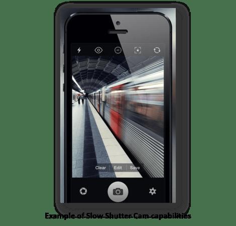 140803 Camera Apps 8