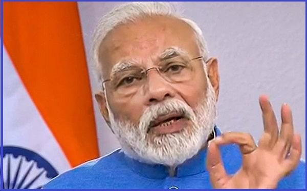 Motivational Narendra Modi Quotes And Sayings