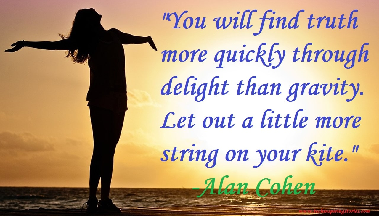 Motivational-Quotes-on-Alan-Cohen.jpg