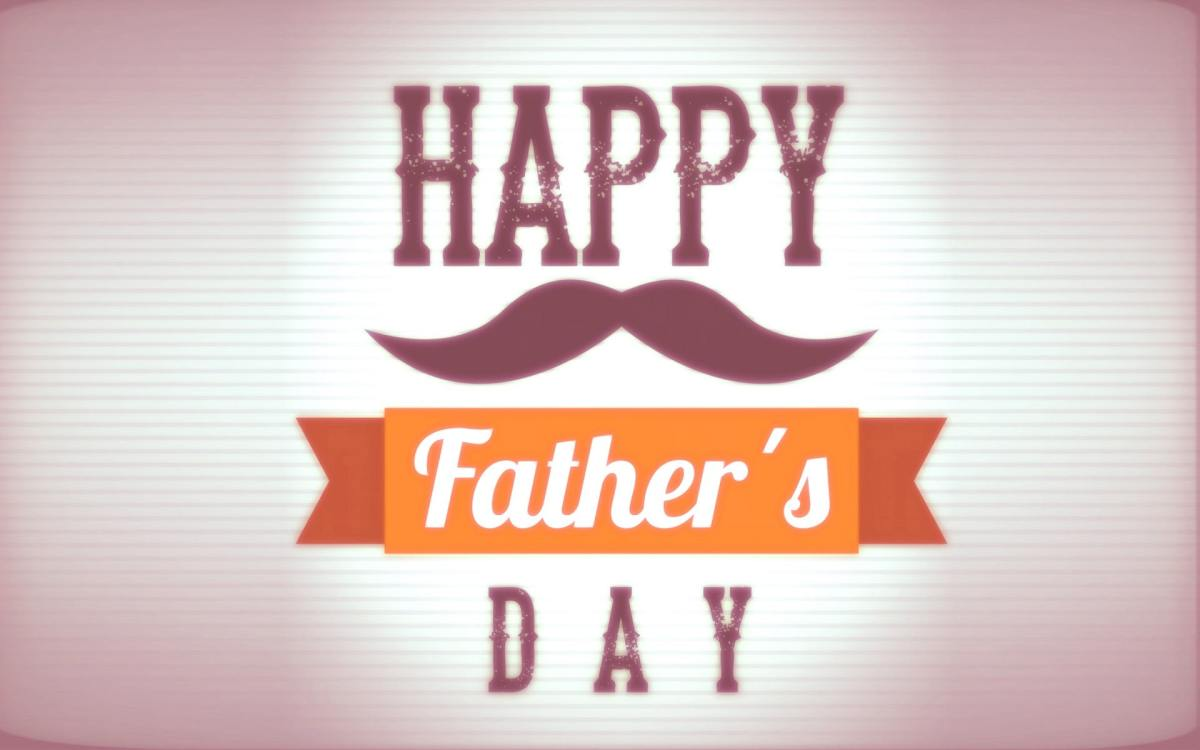 Famous Father's Day Quotes