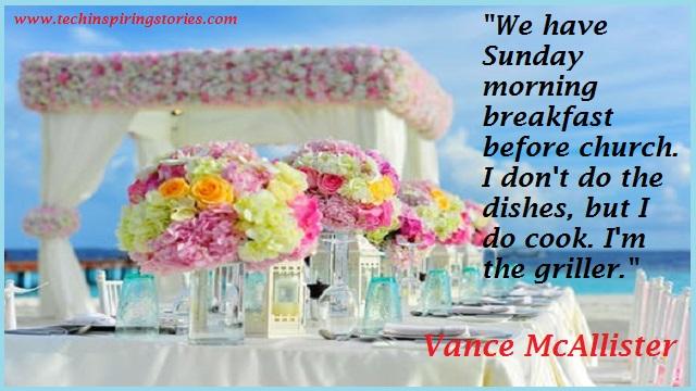 Motivational Sunday Morning Quotes