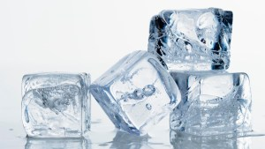 Famous Motivational Ice Quotes and Saying