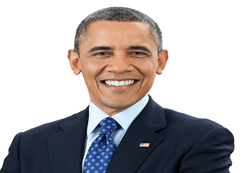 Motivational Quotes on Barack Obama
