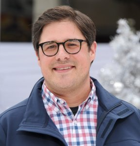 Motivational Quotes on Rich Sommer