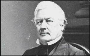 Motivational Millard Fillmore Quotes and Sayings