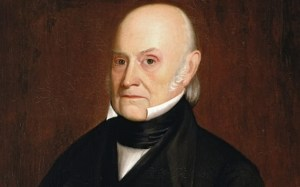 Motivational John Quincy Adams Quotes