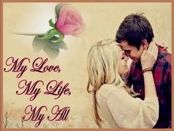 Love Slogans 2