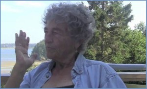 Motivational Lucy R. Lippard quotes