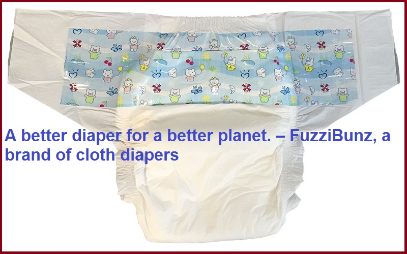 Diapers Brand Slogans And Sayings