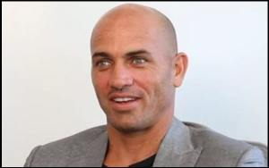Motivational Kelly Slater Quotes And Sayings