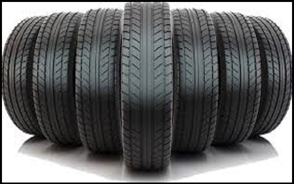 Tyre Company Slogans And Sayings