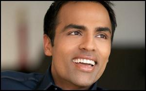 Motivational Gurbaksh Chahal Quotes And Sayings