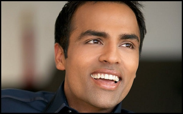 Inspirational Gurbaksh Chahal Quotes