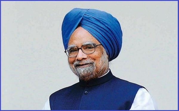 Inspirational Manmohan Singh Quotes