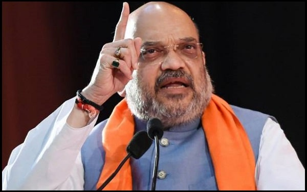 Inspirational Amit Shah Quotes