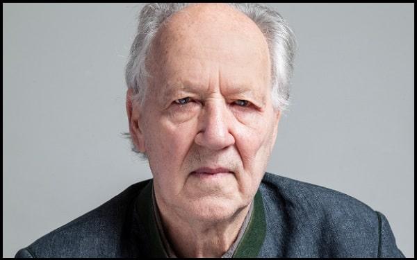 Inspirational Werner Herzog Quotes