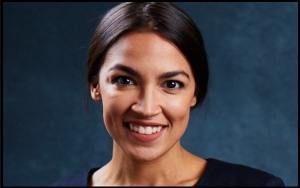 Motivational Alexandria Ocasio-Cortez Quotes