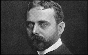 Motivational Gilbert Parker Quotes And Sayings
