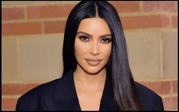 Inspirational Kim Kardashian Quotes