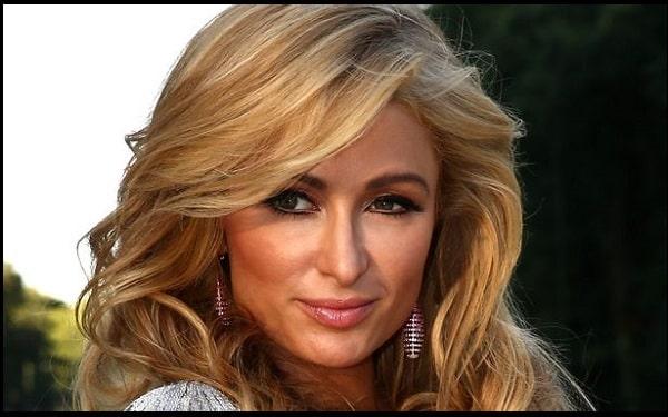 Motivational Paris Hilton Quotes And Sayings
