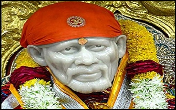 Inspirational Sai Baba Quotes