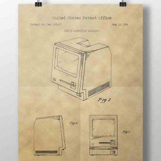 Digital Patent Art