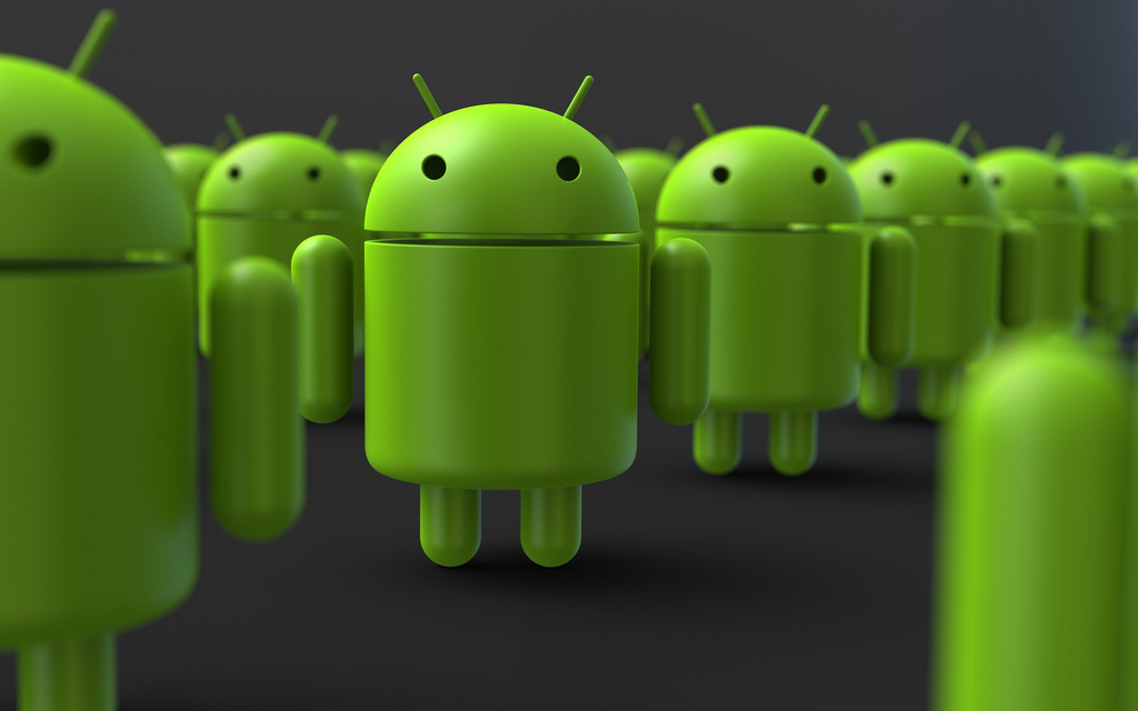 Android picture