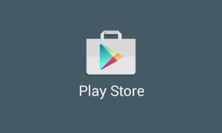 How To Download App From Playstore That Is Not Available in Your Country