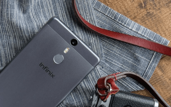 Infinix Hot S vs Infinix Note 3, Who will be the winner?