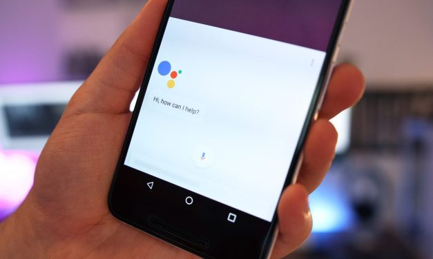 8 Awesome Google Assistant Features You Must Try