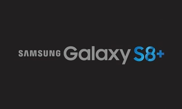 Check out the Samsung Galaxy S8+ Clear picture and Bixby demo video